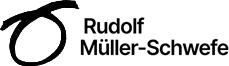 Logo der Praxis für Trauma- & Körper-Psychotherapie von Rudolf Müller-Schwefe